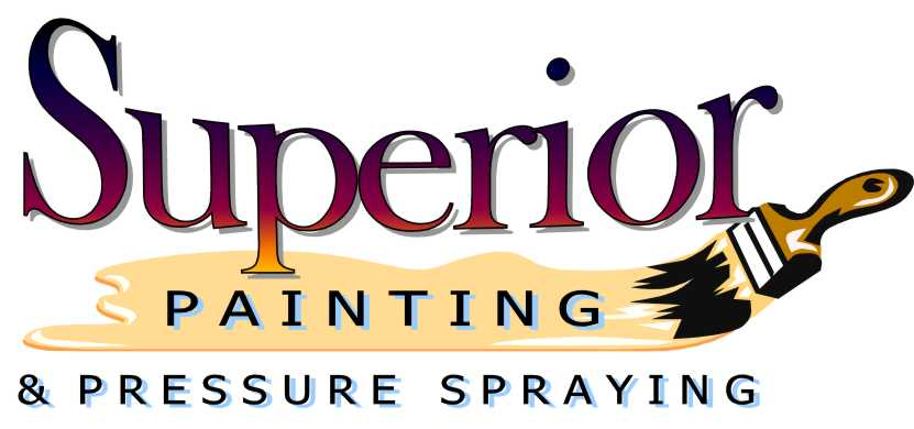 Residential Painting Seabrook Nassau Bay League City Clearlake - Superior painting